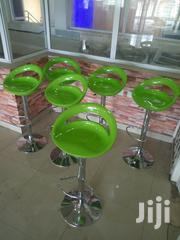 Open Back Plastic Bar Stools | Furniture for sale in Lagos State, Lagos Mainland