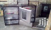 3 Steps Padded Multi Purpose Oven | Kitchen Appliances for sale in Kwara State, Ilorin West