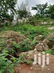 Low Density Plot: Tarred Road | Land & Plots For Sale for sale in Guzape District, Abuja (FCT) State, Nigeria