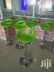 Plastic Bar Stools With Open Back | Furniture for sale in Lagos State, Ajah