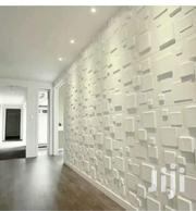 3D Wallpapers In Stock At Wholesale | Home Accessories for sale in Abuja (FCT) State, Nyanya