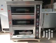 Bread Oven | Industrial Ovens for sale in Bauchi State, Bogoro