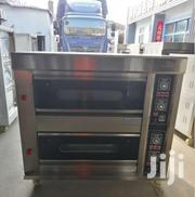 Bread Oven   Industrial Ovens for sale in Bayelsa State, Brass