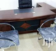 Executive Office Table | Furniture for sale in Lagos State, Ikoyi