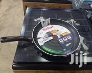 Tefal So Tasty Non-stick Frying Pan | Kitchen & Dining for sale in Edo State, Benin City