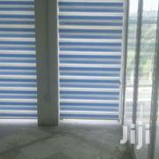 Window Blinds (Great Quality And Durability) | Home Accessories for sale in Abuja (FCT) State, Nyanya