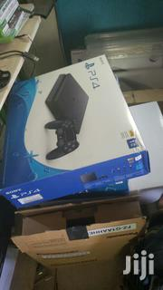 Uk Used Ps4 Game   Video Game Consoles for sale in Oyo State, Ibadan North West
