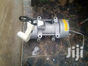 Industrial 3hp Vibrator Engine | Manufacturing Equipment for sale in Lagos State, Ajah