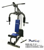 One Station Gym | Sports Equipment for sale in Abuja (FCT) State, Central Business District