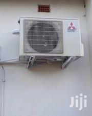 Air Conditioners Maintenance | Repair Services for sale in Lagos State, Ojota