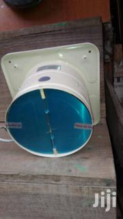 10inches Heat Extractor Fan | Manufacturing Equipment for sale in Lagos State, Lagos Island