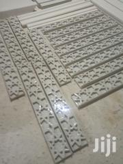 Polystyrene Wallbands | Manufacturing Services for sale in Abuja (FCT) State, Kubwa