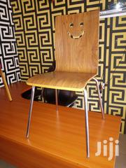 Wooden Restaurant Chair   Furniture for sale in Rivers State, Eleme