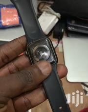 Apple Series 4 40mm | Accessories for Mobile Phones & Tablets for sale in Lagos State, Ikeja