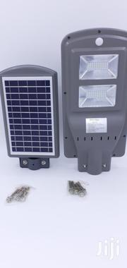 All In One Led Solar Street Light For Sale | Solar Energy for sale in Lagos State, Ikotun/Igando