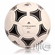 Tango Football | Sports Equipment for sale in Lagos State, Ikeja