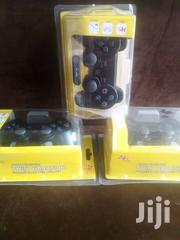 Play Station 2 Wireless Controller | Video Game Consoles for sale in Oyo State, Ibadan North West