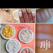 Baked Bronzer | Makeup for sale in Lagos State, Amuwo-Odofin