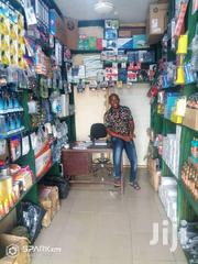 Repairs &General Maintenance | Repair Services for sale in Abuja (FCT) State, Wuse