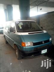 Bus For Charter | Chauffeur & Airport transfer Services for sale in Lagos State, Ojota