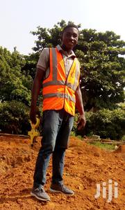 Site Engineer   Construction & Skilled trade CVs for sale in Lagos State, Shomolu