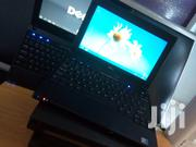 Clean Dell Latitude 2100 - 160gb Hdd - 2gb Ram | Laptops & Computers for sale in Lagos State, Ilupeju
