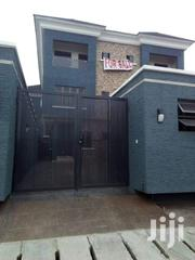 Brand New 5 Bedroom Semidetached House In Park View Estate | Houses & Apartments For Sale for sale in Lagos State, Ikoyi