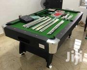 Snooker Table | Sports Equipment for sale in Imo State, Owerri North