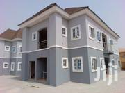 Newly Built 8 Units of 3bedrooms in Asaba | Houses & Apartments For Sale for sale in Delta State, Aniocha South