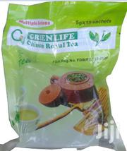 Chinese Royal Tea | Vitamins & Supplements for sale in Abuja (FCT) State, Central Business District