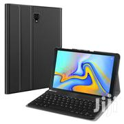 Galaxy Tab A 10.5 Keyboard Case 2018 | Tablets for sale in Lagos State, Ikeja