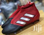 Football Boot   Sports Equipment for sale in Lagos State, Ojo