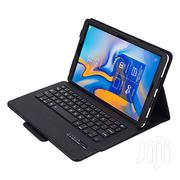 Galaxy Tab S4 10.5 Keyboard Case | Tablets for sale in Lagos State, Ikeja