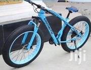 Hummer Mounting Bike | Sports Equipment for sale in Lagos State, Ikeja