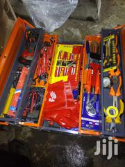 Setting Tools Box | Hand Tools for sale in Lagos State, Lagos Island