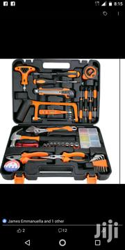 Protable Tools Box | Hand Tools for sale in Lagos State, Lagos Island