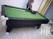 7ft Snooker Board   Sports Equipment for sale in Lagos State, Lekki Phase 2