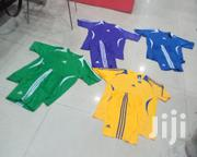 Plain Football Jersey | Clothing for sale in Lagos State, Egbe Idimu
