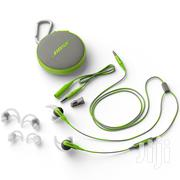 Bose Soundsport In-ear Headphones   Headphones for sale in Abuja (FCT) State, Wuse 2