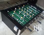 Soccer Table | Sports Equipment for sale in Niger State, Wushishi