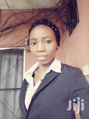 Primary Teachers | Teaching CVs for sale in Rivers State, Port-Harcourt