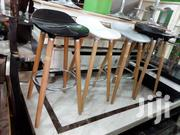Quality Bar Stools | Furniture for sale in Lagos State, Ojo