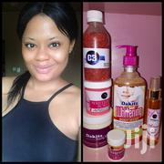 Whitening Full Set | Bath & Body for sale in Lagos State, Ikotun/Igando