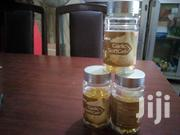 Fohow Garlic   Vitamins & Supplements for sale in Lagos State, Alimosho