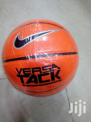 Original Nike Basketball | Sports Equipment for sale in Lagos State, Surulere