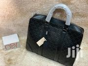 Gucci Office Bag Shop Now at Mendyloius Online Shopping 🛒 | Bags for sale in Lagos State, Lagos Island