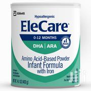 Elecare Formula | Baby & Child Care for sale in Abuja (FCT) State, Jabi