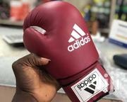 Adidas Boxing Glove | Sports Equipment for sale in Lagos State, Surulere