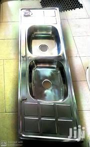 Quality Kitchen Sink D/D   Plumbing & Water Supply for sale in Lagos State, Orile
