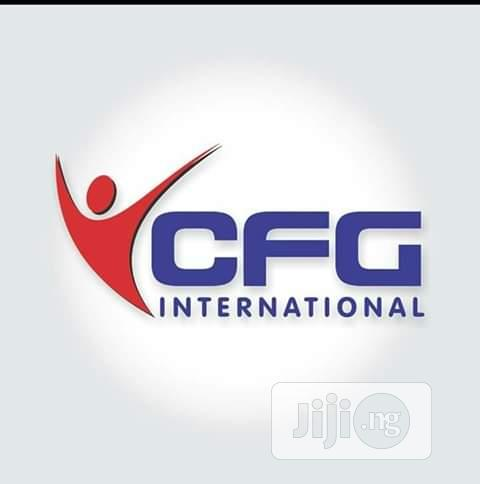 CFG International